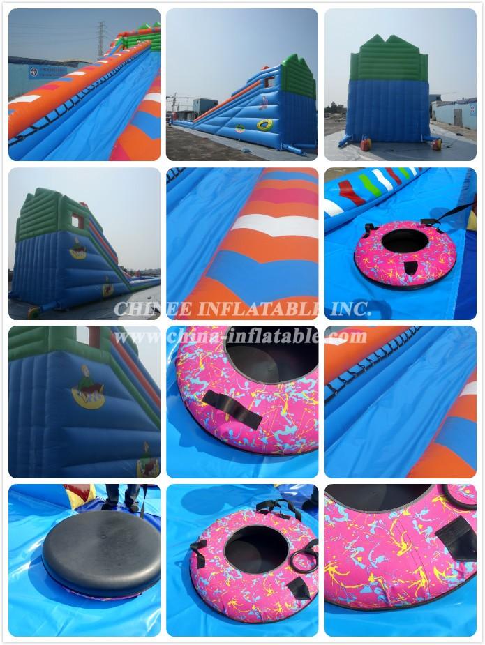 eitu14_1 - Chinee Inflatable Inc.