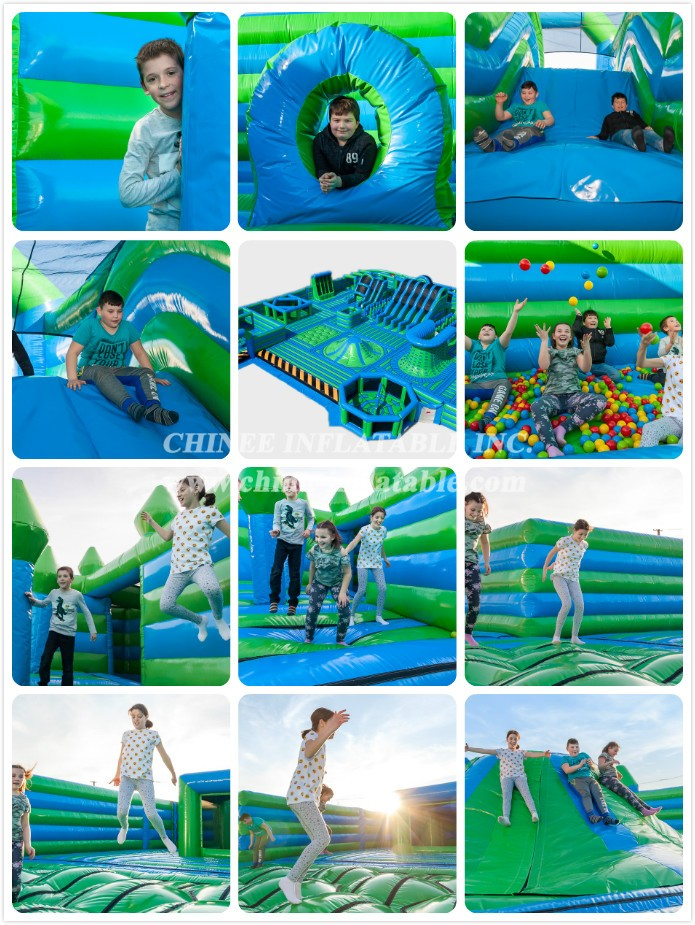 eitu_0 - Chinee Inflatable Inc.