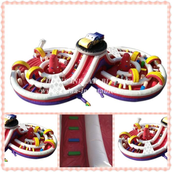 eitu_0 - Chinee Inflatable Inc.