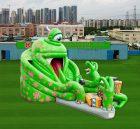 GS2-005 Giant Slide Monster Slide