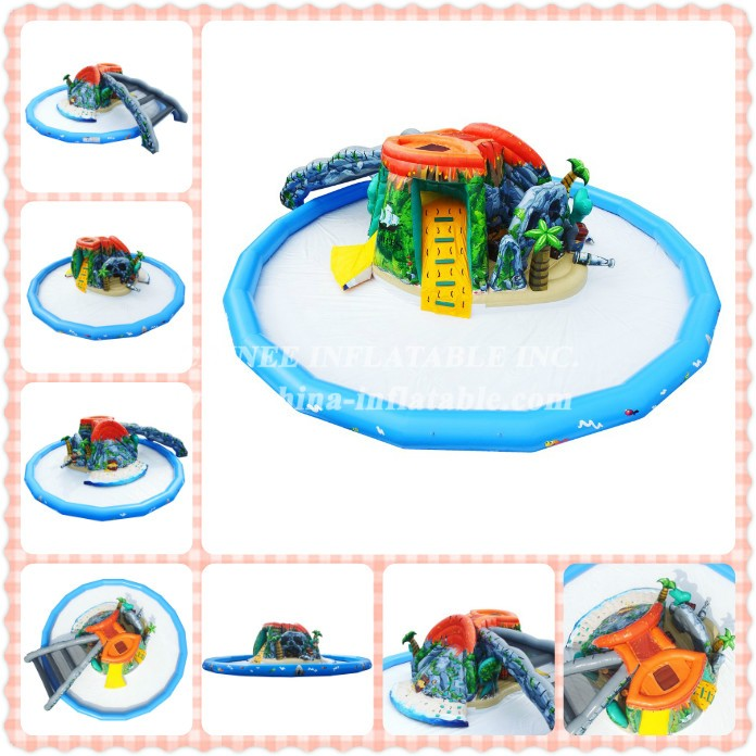 itu_1 - Chinee Inflatable Inc.