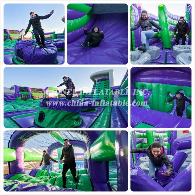 meitu_10 - Chinee Inflatable Inc.