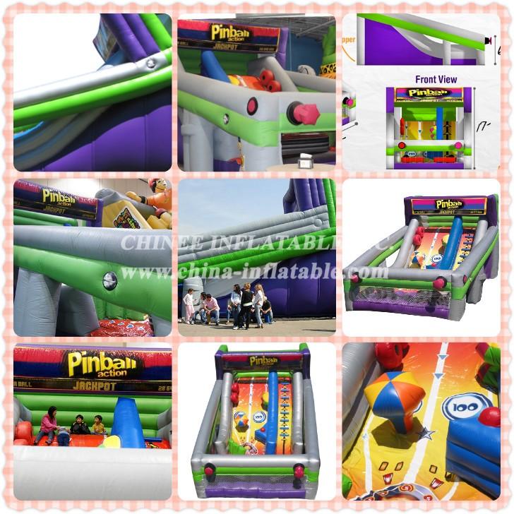 pinball-action-medium-1692_meitu_1 - Chinee Inflatable Inc.
