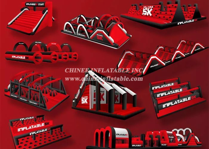 pl19166472-plato_pvc_vinyl_insane_inflatable_obstacle_course_5k_for_challenge_run - Chinee Inflatable Inc.