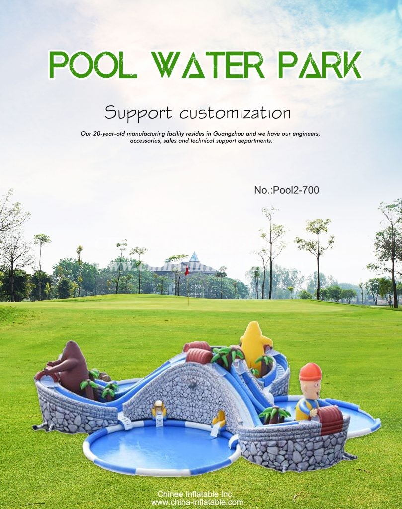 pool2-700 - Chinee Inflatable Inc.