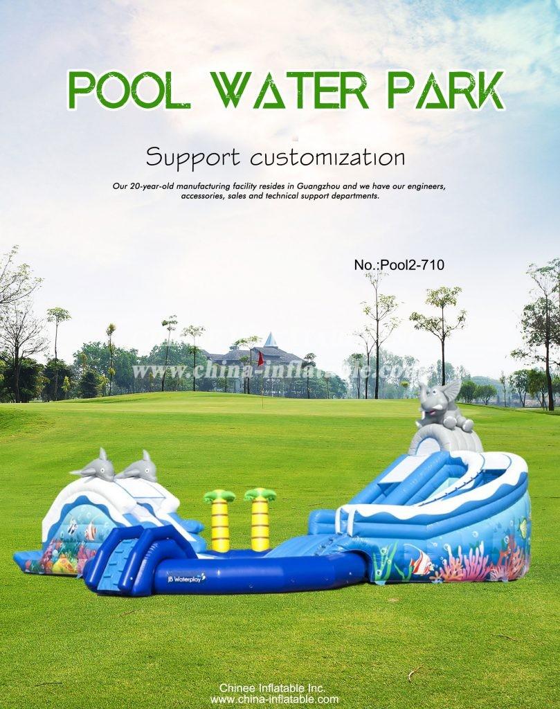 pool2-710 - Chinee Inflatable Inc.