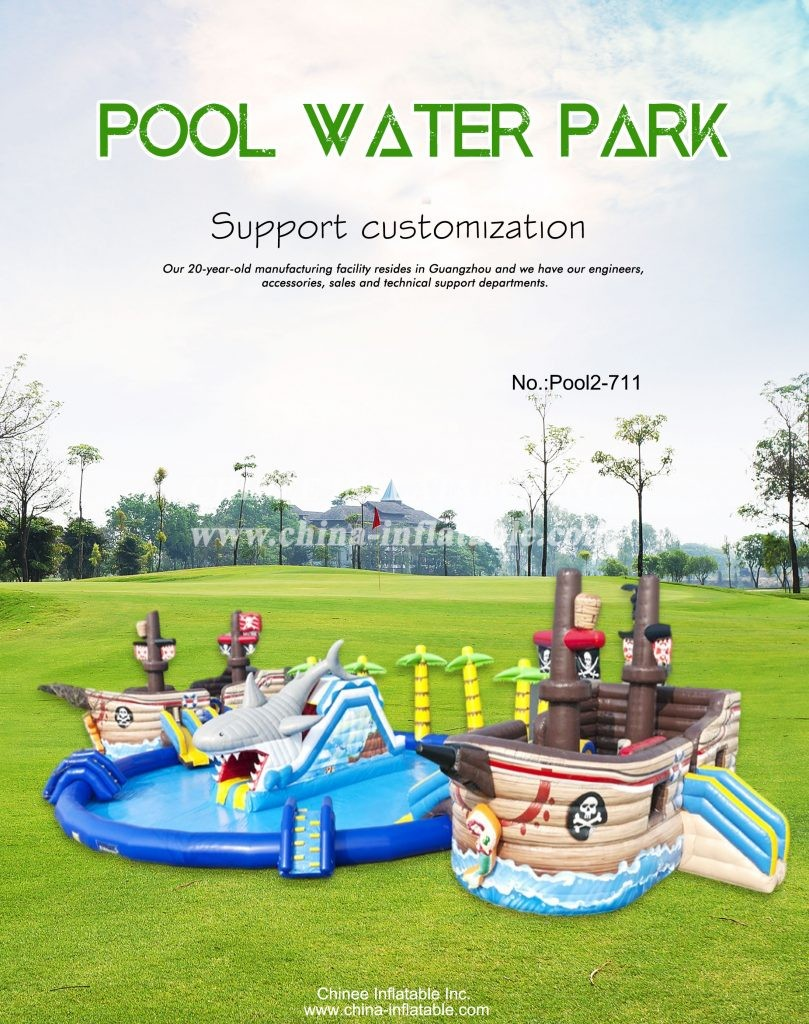 pool2-711 - Chinee Inflatable Inc.