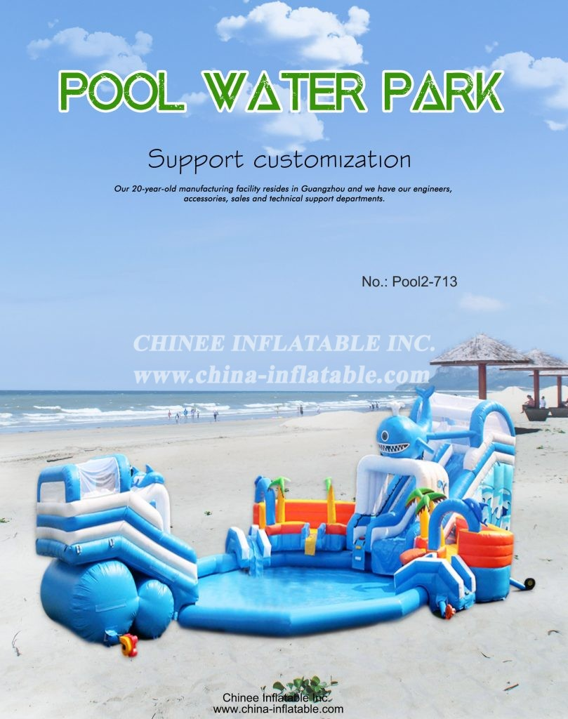 pool2-713 - Chinee Inflatable Inc.