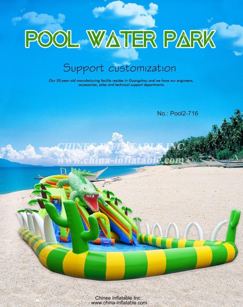 pool2-716 - Chinee Inflatable Inc.