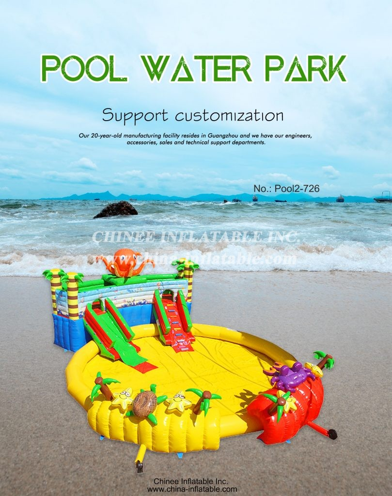 pool2-726 - Chinee Inflatable Inc.
