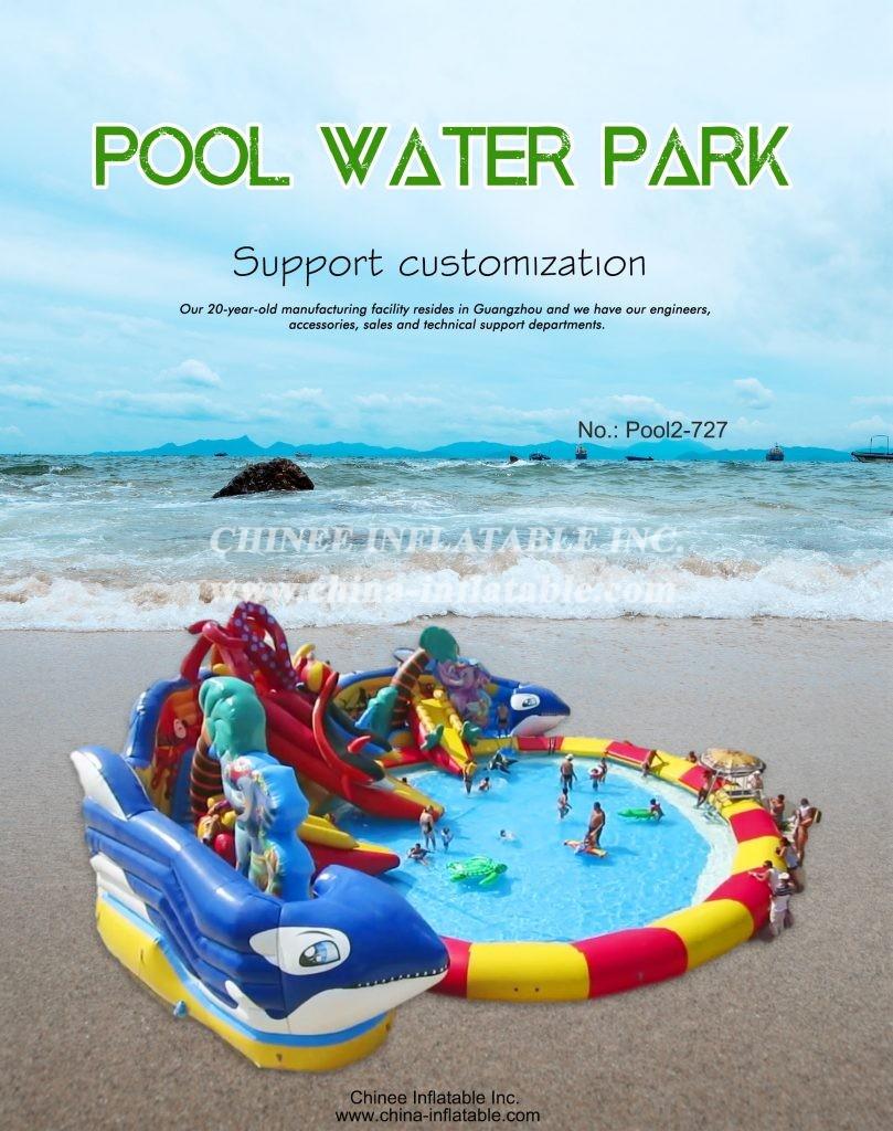 pool2-727 - Chinee Inflatable Inc.
