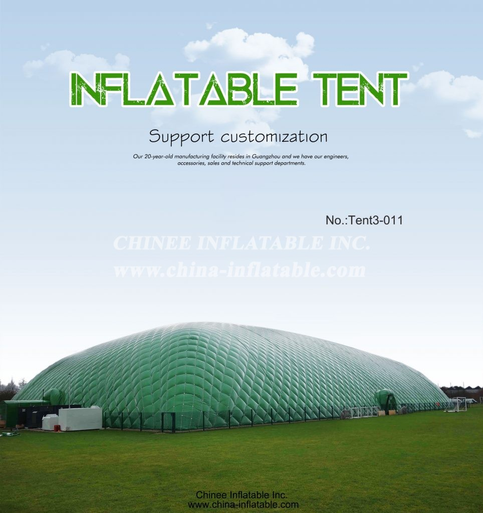 tent3-011psd - Chinee Inflatable Inc.