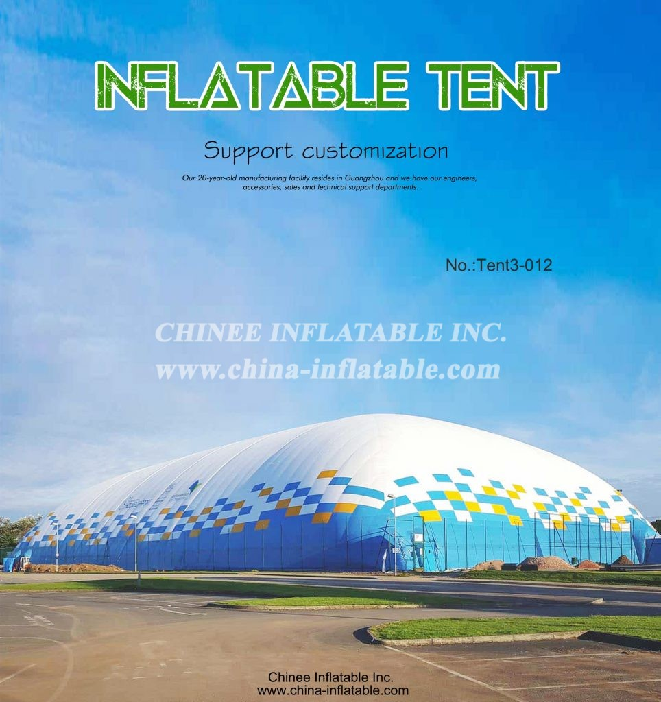 tent3-012psd - Chinee Inflatable Inc.