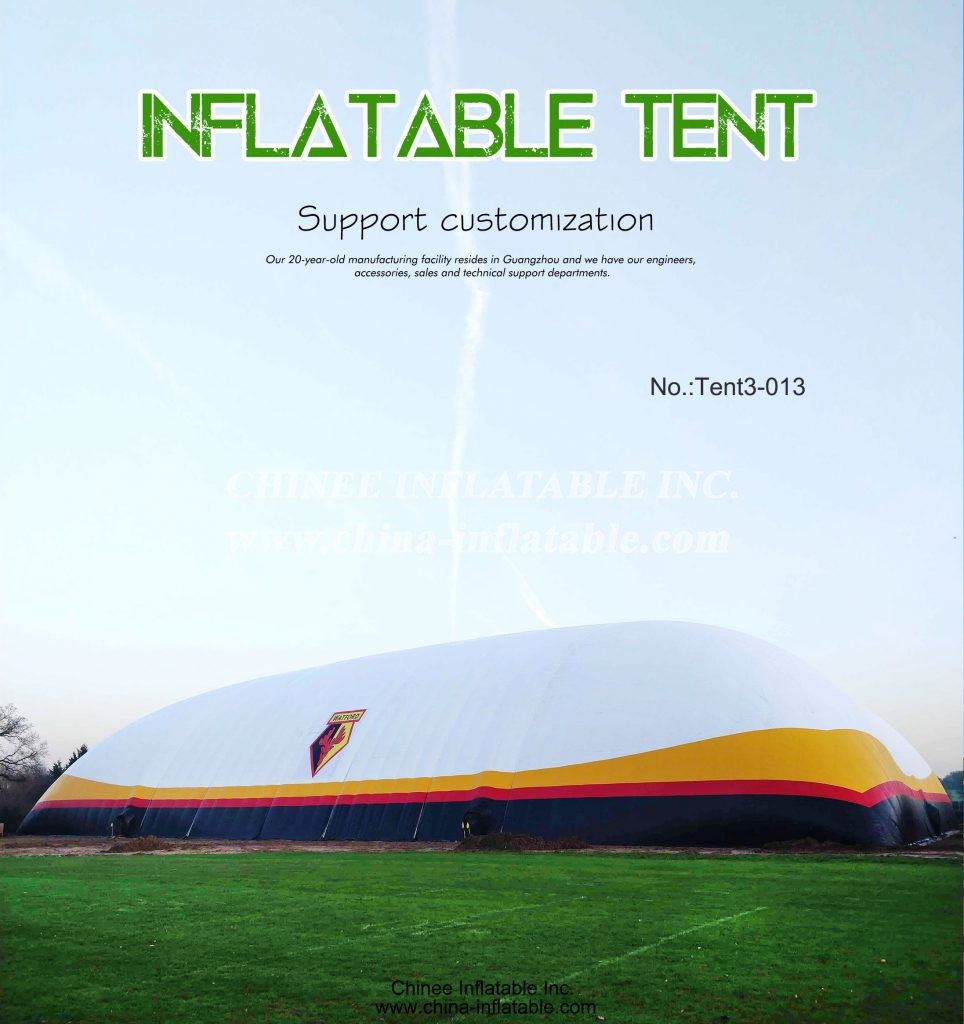 tent3-013psd - Chinee Inflatable Inc.