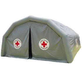 TENT2-1004 Medical Tent