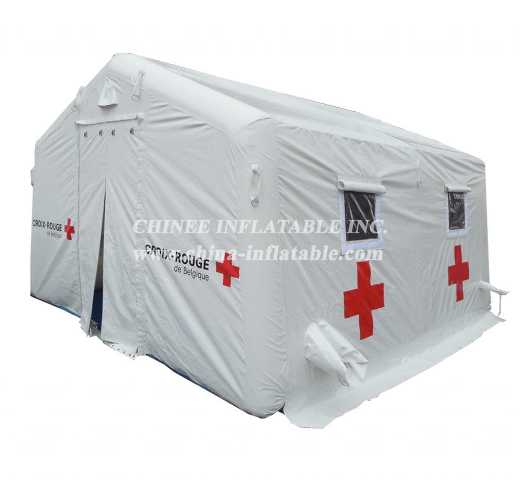 TENT2-1000 Medical Tent