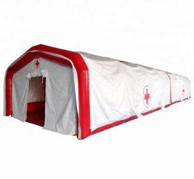 TENT2-1003 Medical Tent