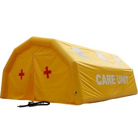 TENT2-1002 Medical Tent