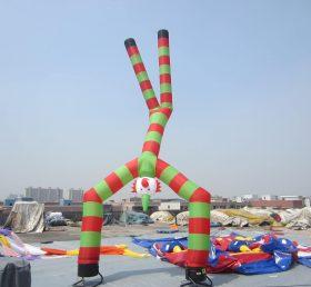 D1-13 Air Dancer