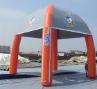 tent1-600