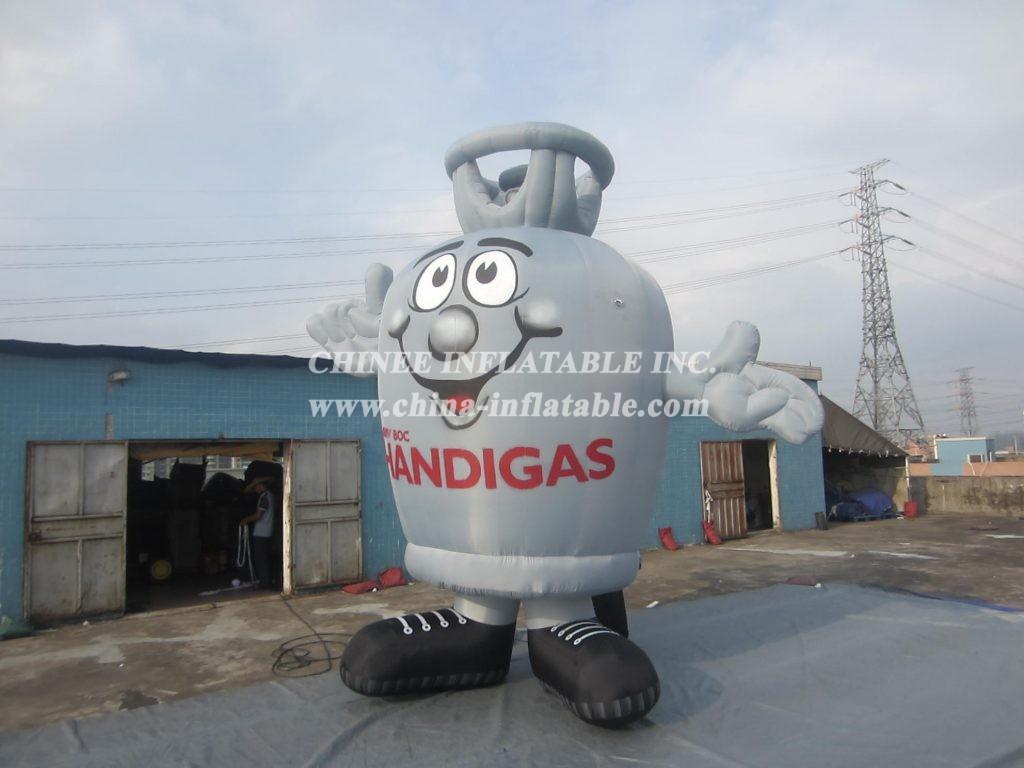 cartoon2-110 Inflatable Cartoons