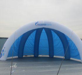 tent1-326