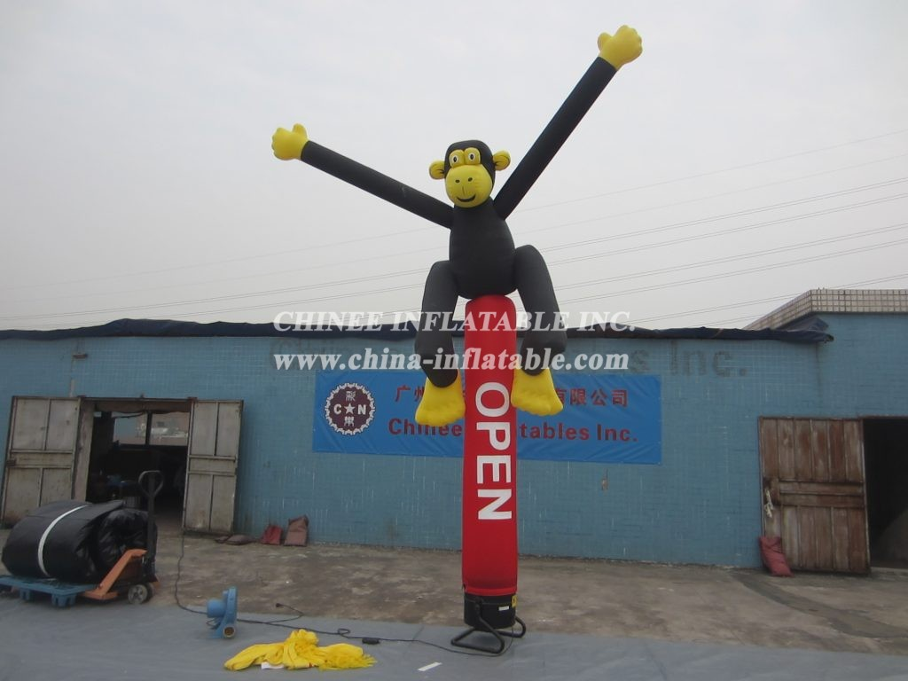 D2-171 Air Dancer
