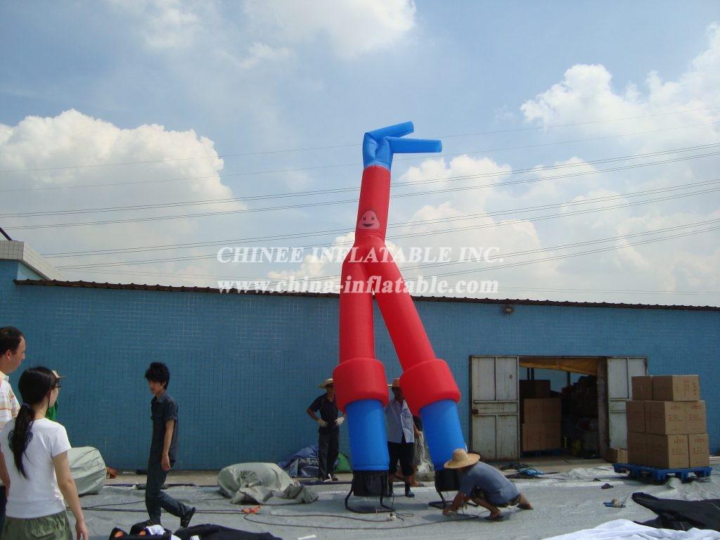 D1-7 Air Dancer