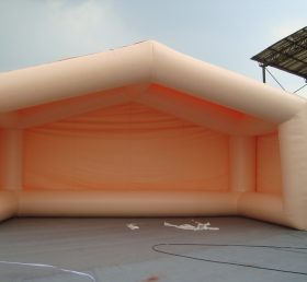 tent1-602