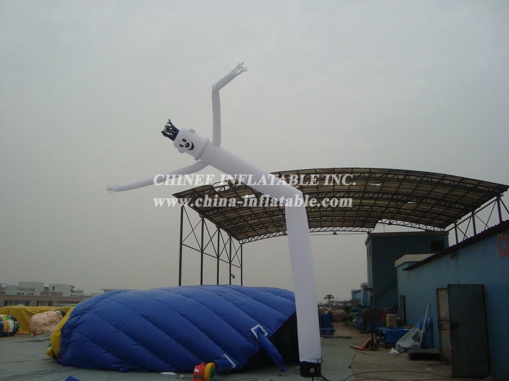 D1-17 Air Dancer