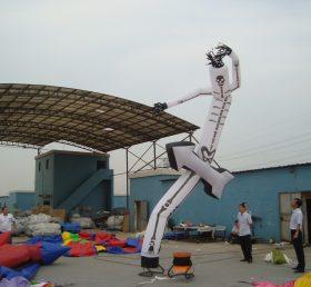 D1-24 Air Dancer
