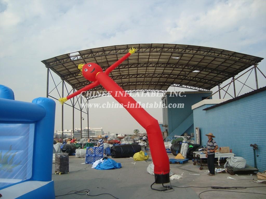 D1-23 Air Dancer