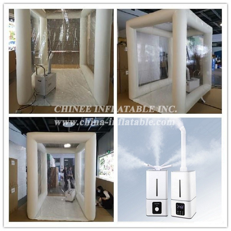 tent2-1005 - Chinee Inflatable Inc.