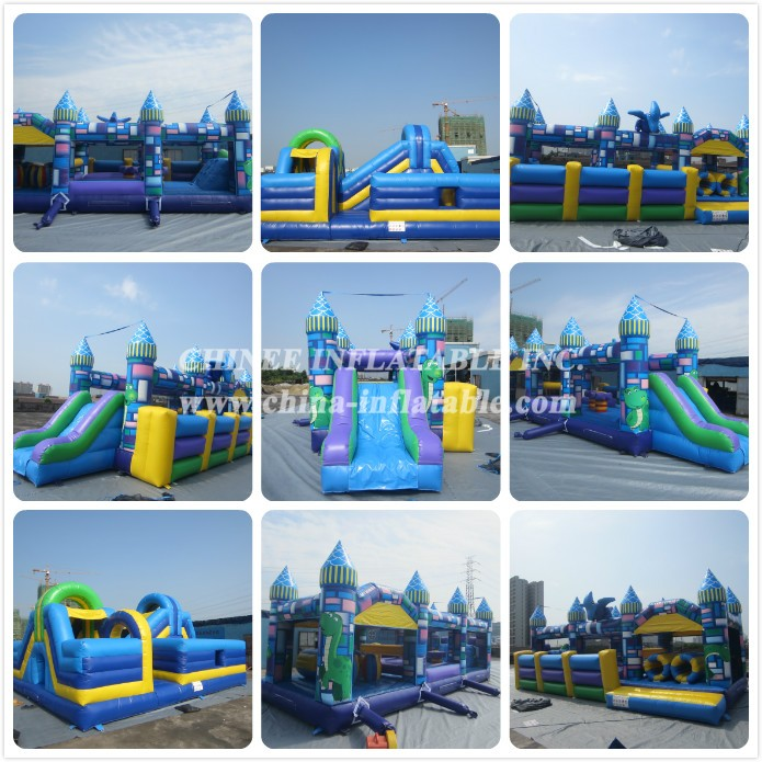 01(1) - Chinee Inflatable Inc.