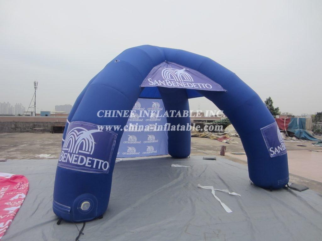 Tent1-305
