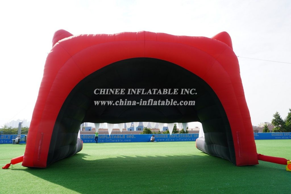 Arch2-344 Inflatable Arch