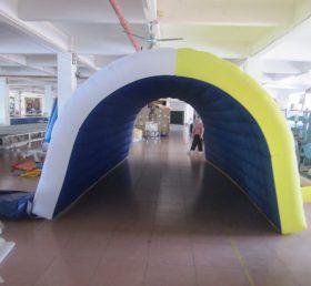 Arch2-348