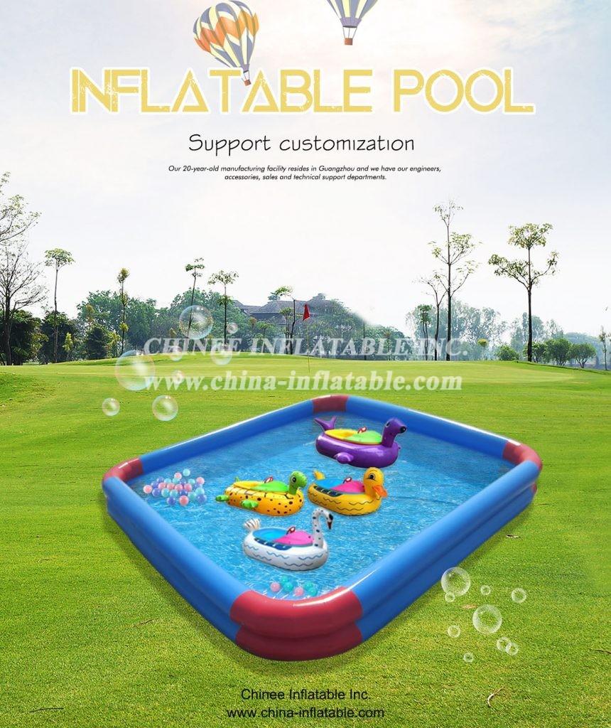 pool2-516(2) - Chinee Inflatable Inc.