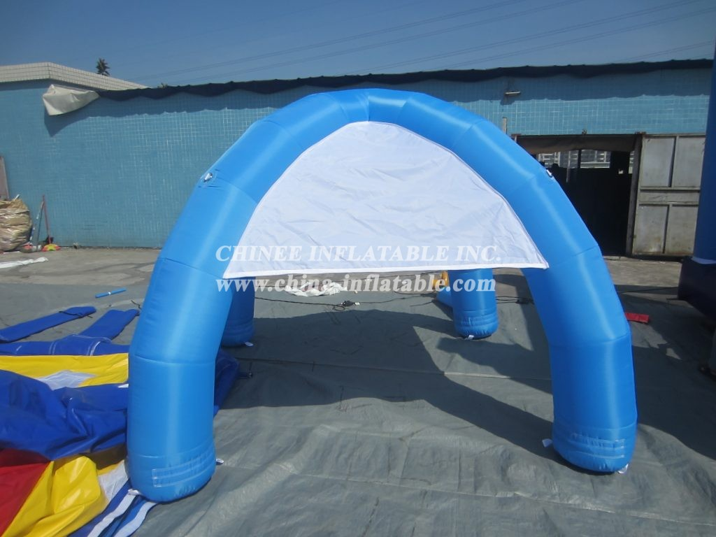 tent1-197 Inflatable Tent