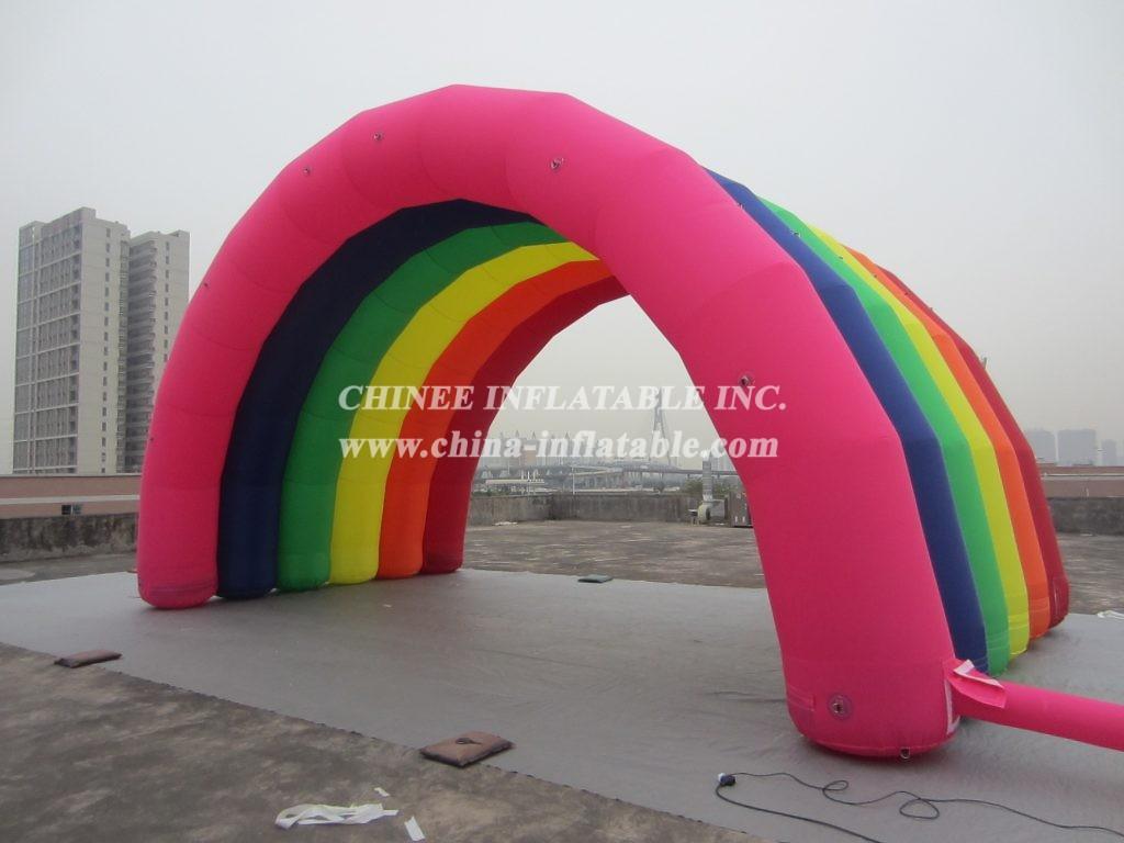 Arch2-354