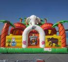 T6-1000 WHITE ELEPHANT