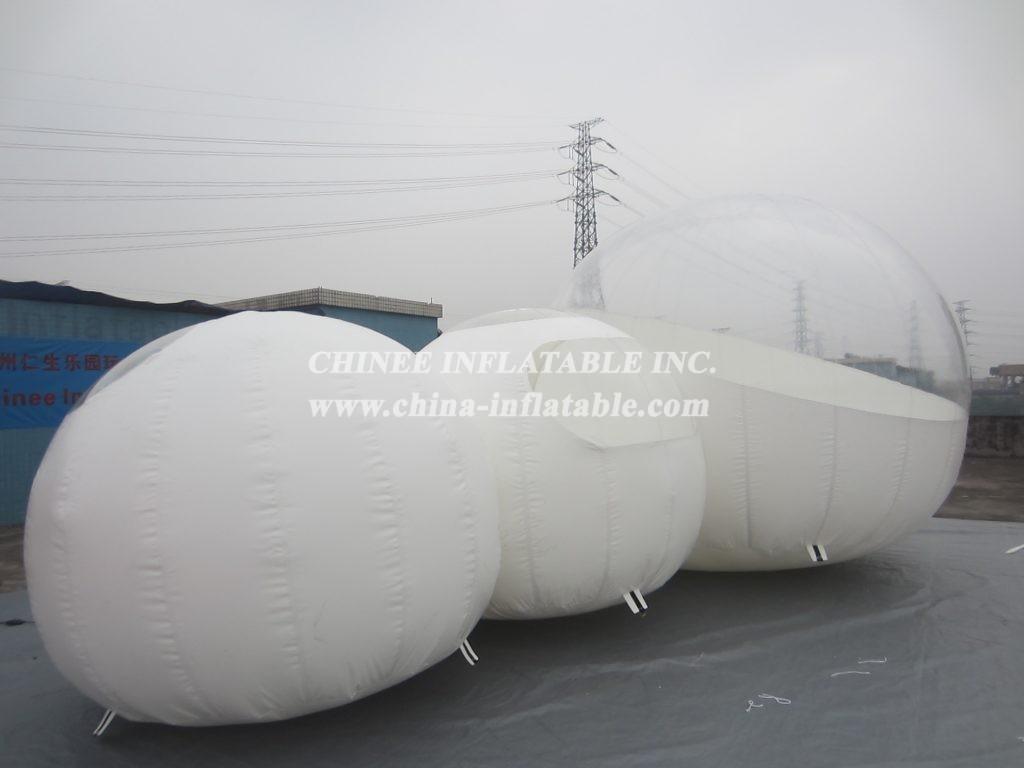 tent1-609