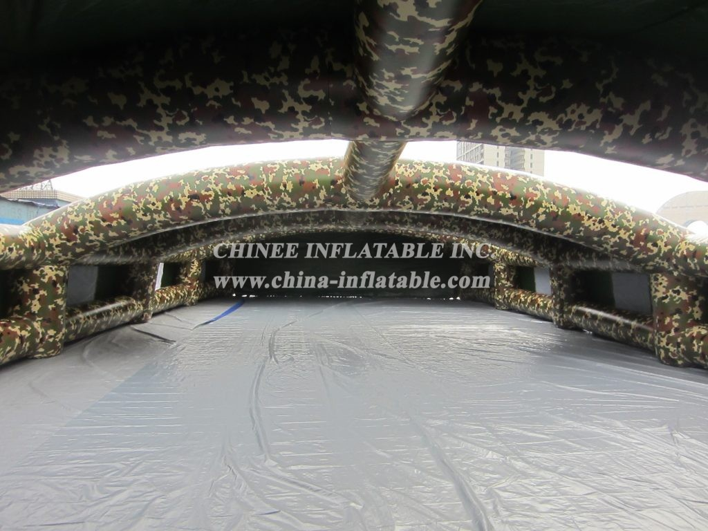 tent1-536 Inflatable Tent