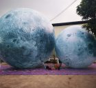 B3-51 Moon