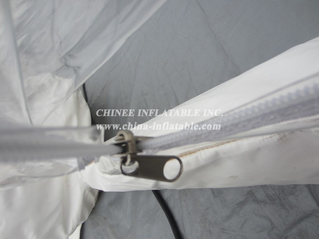 tent1-523 Inflatable Tent