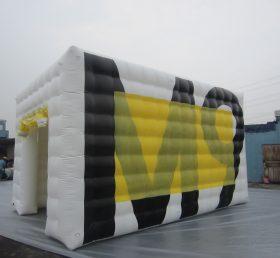 tent1-651
