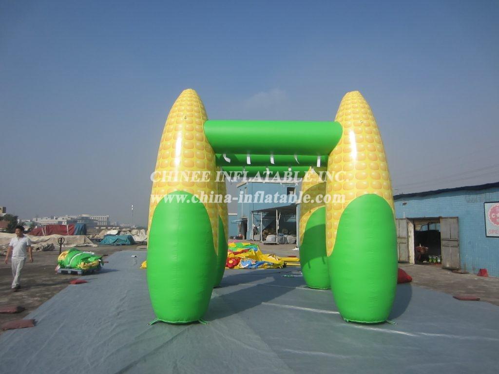 tent1-538