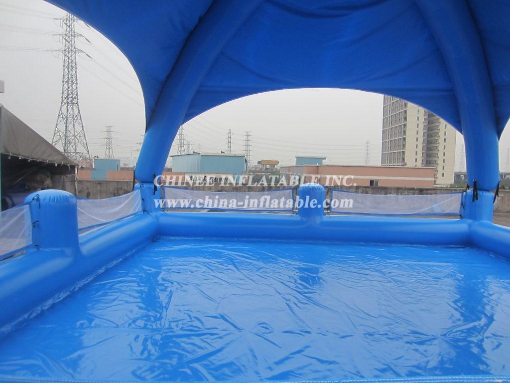Pool2-558
