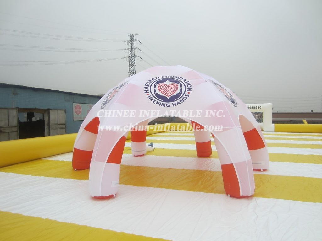 tent1-537