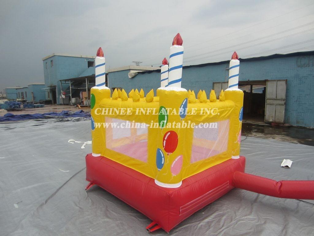 T2-3033 CAKE